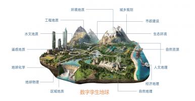 聚焦国产化,智博创享获得华为云鲲鹏技术认证!